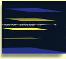Jetstream-4tt-cvr-shadow(sm)