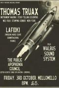 Liverpool Mello poster Sept '14