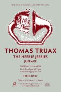 ThomasTruax-LeedsPoster 3-2-2010 web