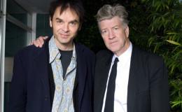 Truax and David Lynch
